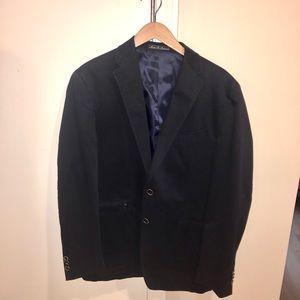 NWOT Joseph Abboud men's blazer
